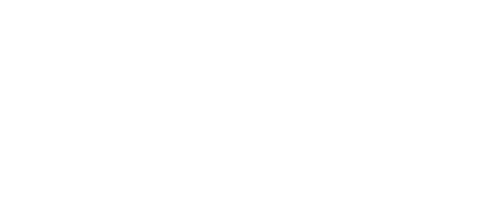 Made In Champeyroux